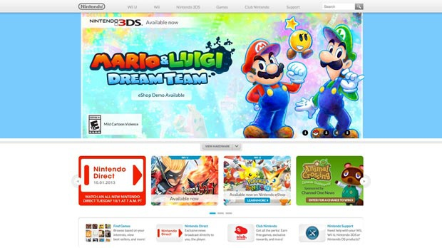 video game web site-2