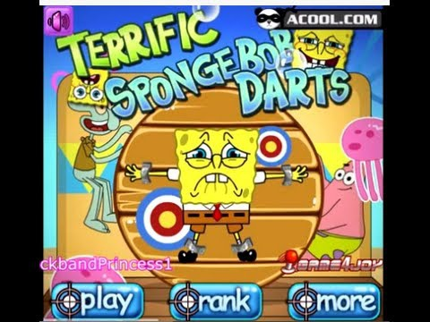 spongebob games for free to play-2