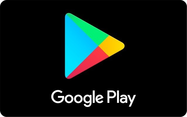 play store app download free android-4