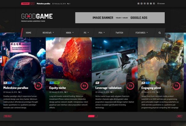 video game web site-6