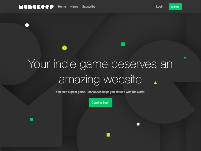video game web site-8