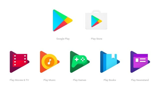 play store app download free android-9