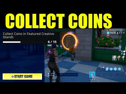 collect coins in featured creative-2