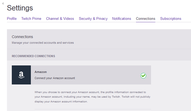 free twitch prime account-0