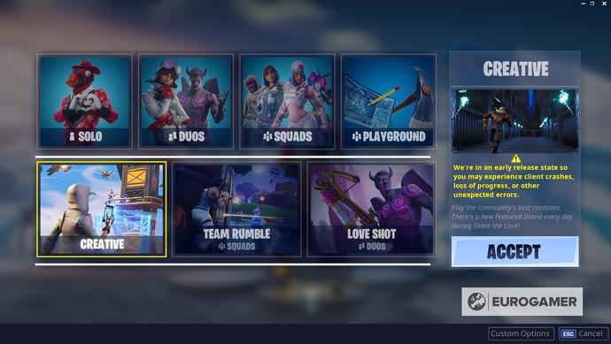 collect coins in featured creative-3