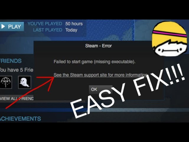borderlands 2 cannot find game executable to launch-3