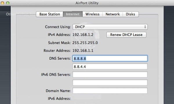 what does changing dns do-2