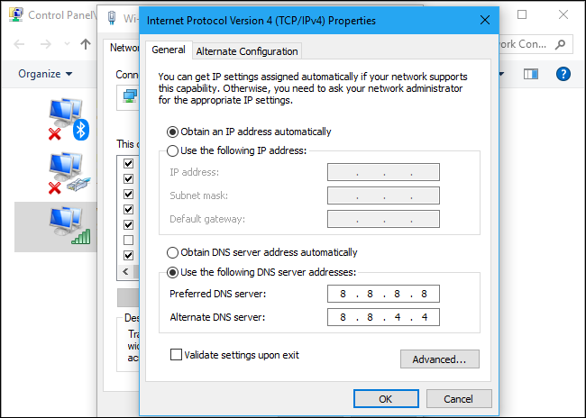 what does changing dns do-6