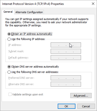 what does changing dns do-8