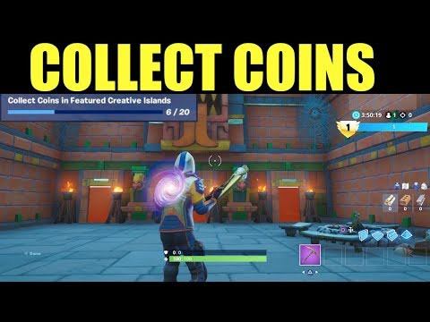 collect coins in featured creative-6