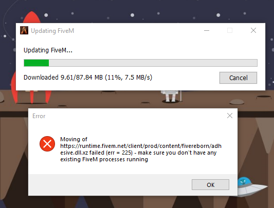 borderlands 2 cannot find game executable to launch-5