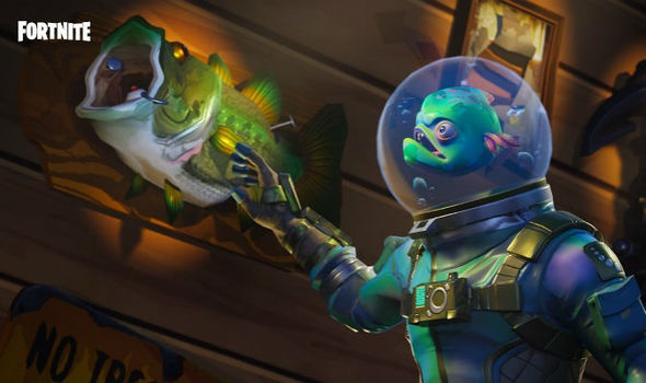 fortnite patch notes 5.01-2