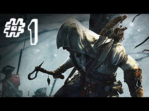 assassin's creed 3 gameplay-2