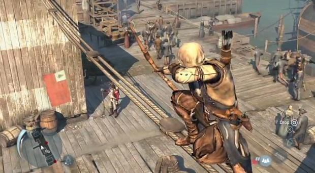 assassin's creed 3 gameplay-8