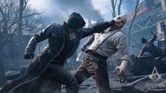 assassin's creed: syndicate-3