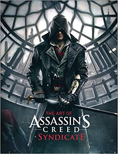assassin's creed: syndicate-5