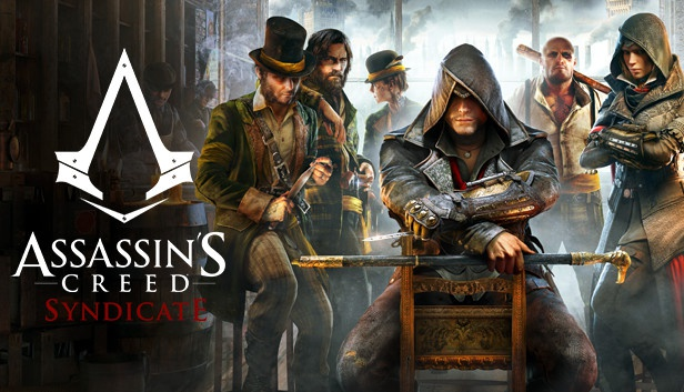 assassin's creed: syndicate-7