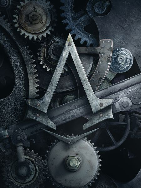 assassin's creed: syndicate-8