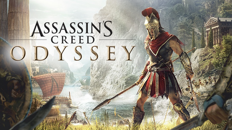assassin's creed odyssey sale-2