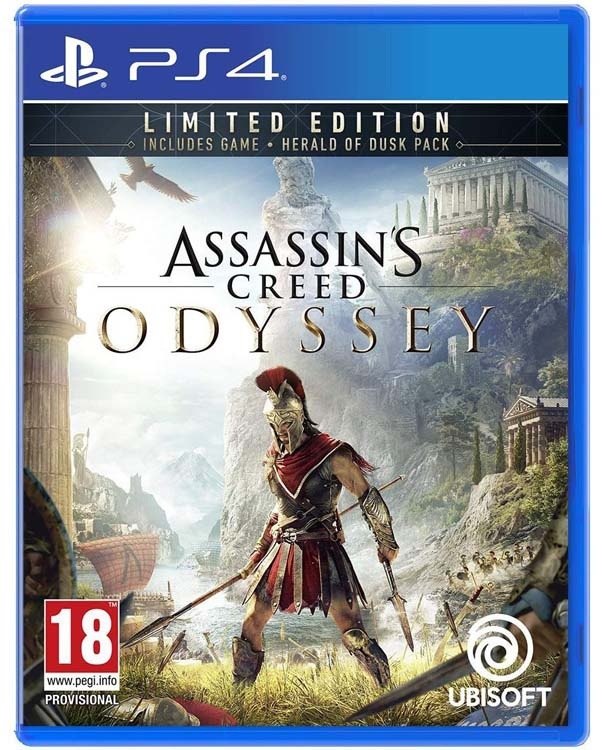 assassin's creed odyssey sale-7