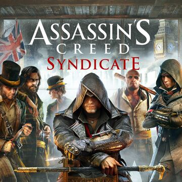 assassin's creed syndicate release date-1