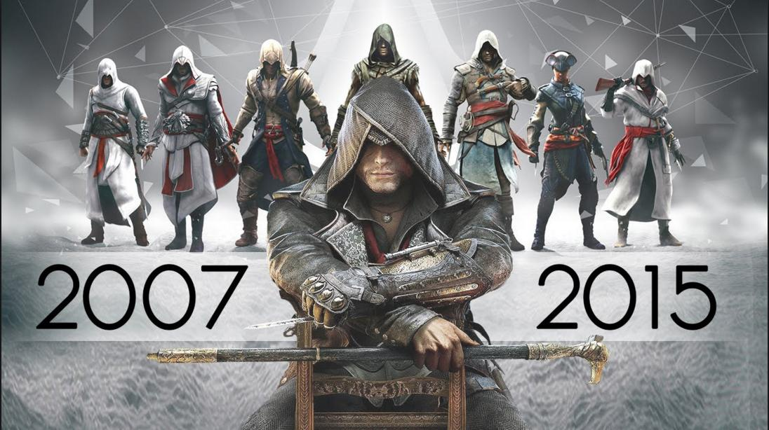 assassin's creed syndicate release date-5