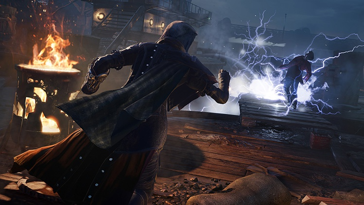 assassin's creed syndicate release date-6