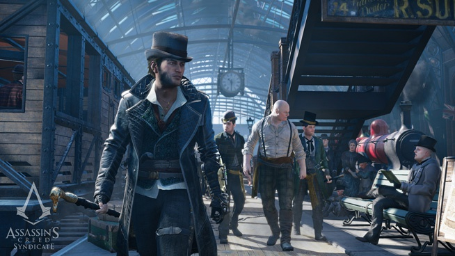 assassin's creed syndicate release date-7