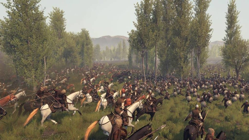 mount and blade bannerlord release date-3