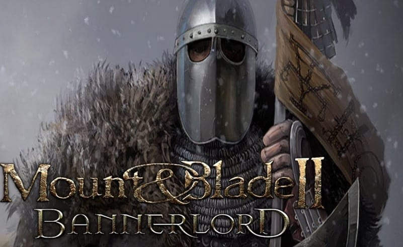 mount and blade bannerlord release date-6