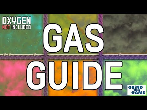 oxygen not included gas-2