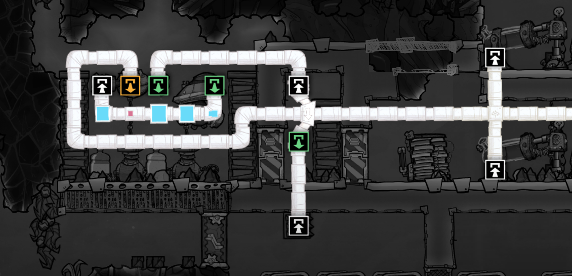 oxygen not included gas-4