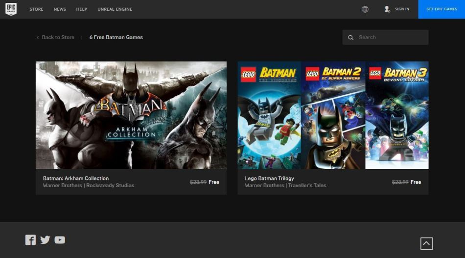 epic launcher free games-6