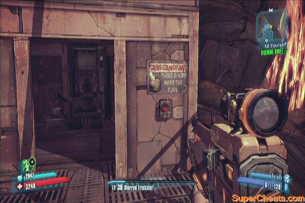 borderlands 2 kill you-1