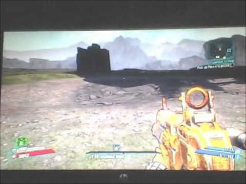 borderlands 2 kill you-8