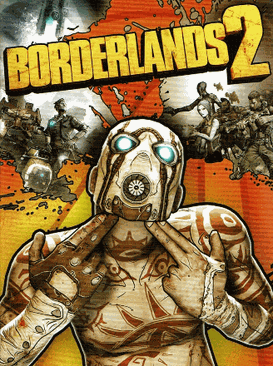 when did borderlands 2 come out-0