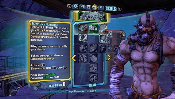 when did borderlands 2 come out-2