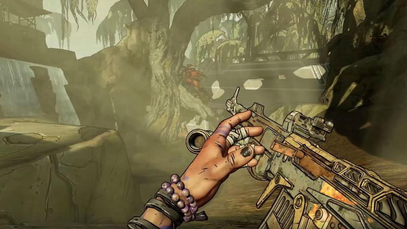 borderlands 3 release date pc-4