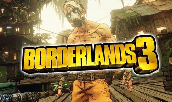 borderlands 3 release date pc-7