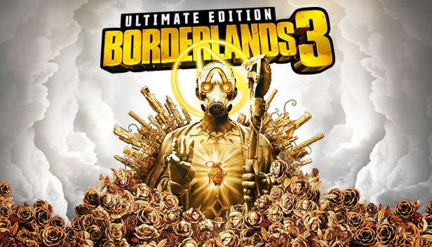 borderlands 3 ultimate edition-1