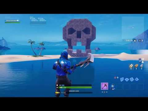 how to build fortnite-4