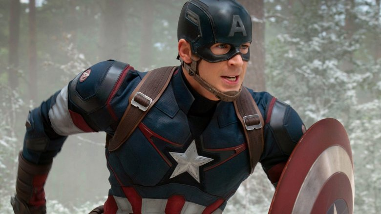 where is captain america from-2