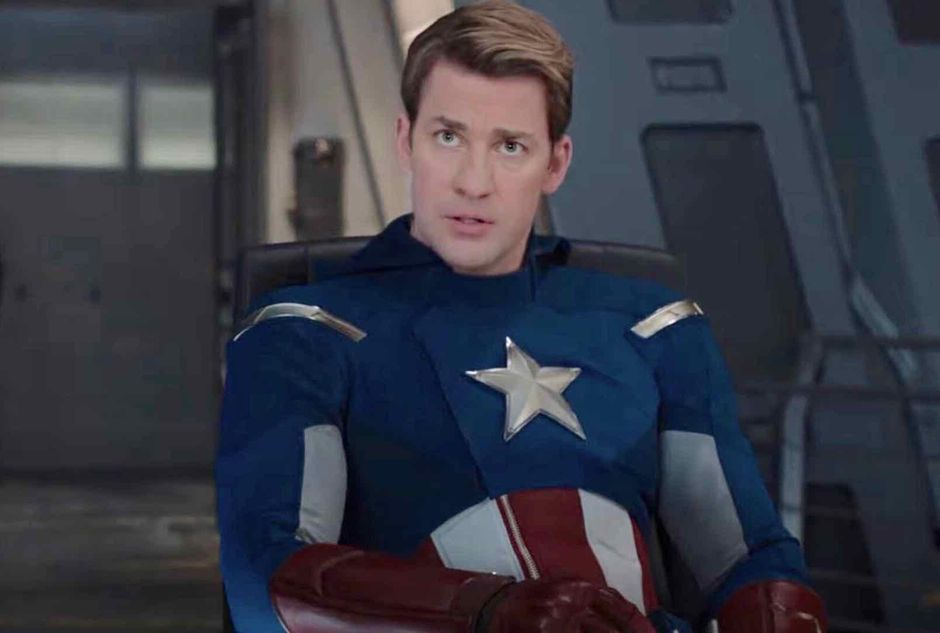 where is captain america from-3