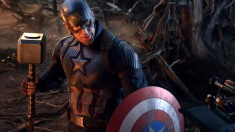 where is captain america from-5