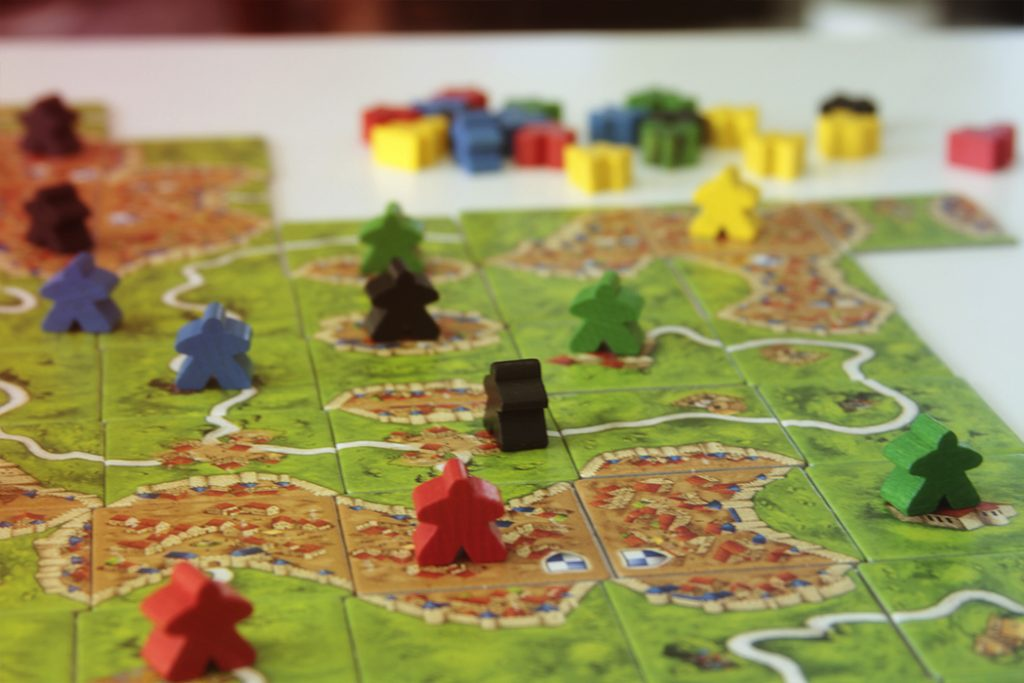 carcassonne (board game)-0