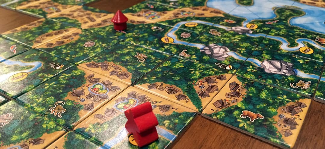 carcassonne (board game)-1