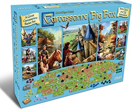 carcassonne (board game)-3
