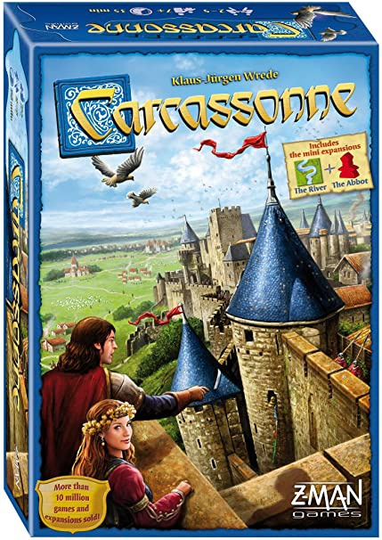 carcassonne (board game)-4