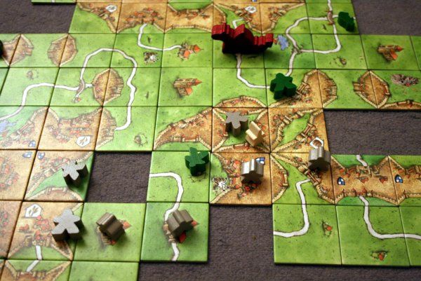 carcassonne (board game)-6