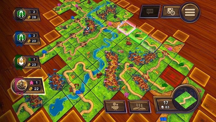 carcassonne (board game)-8